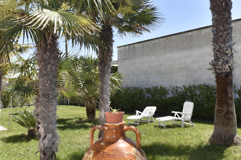 Ferienhaus Villa Giulietta a 5 metri dalla sabbia (2354049), Porto Cesareo, Lecce, Apulien, Italien, Bild 64