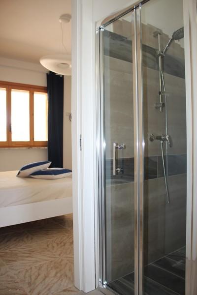 Ferienhaus Villa Sabbia Bianca with a direct access to free Beach (2354051), Porto Cesareo, Lecce, Apulien, Italien, Bild 20