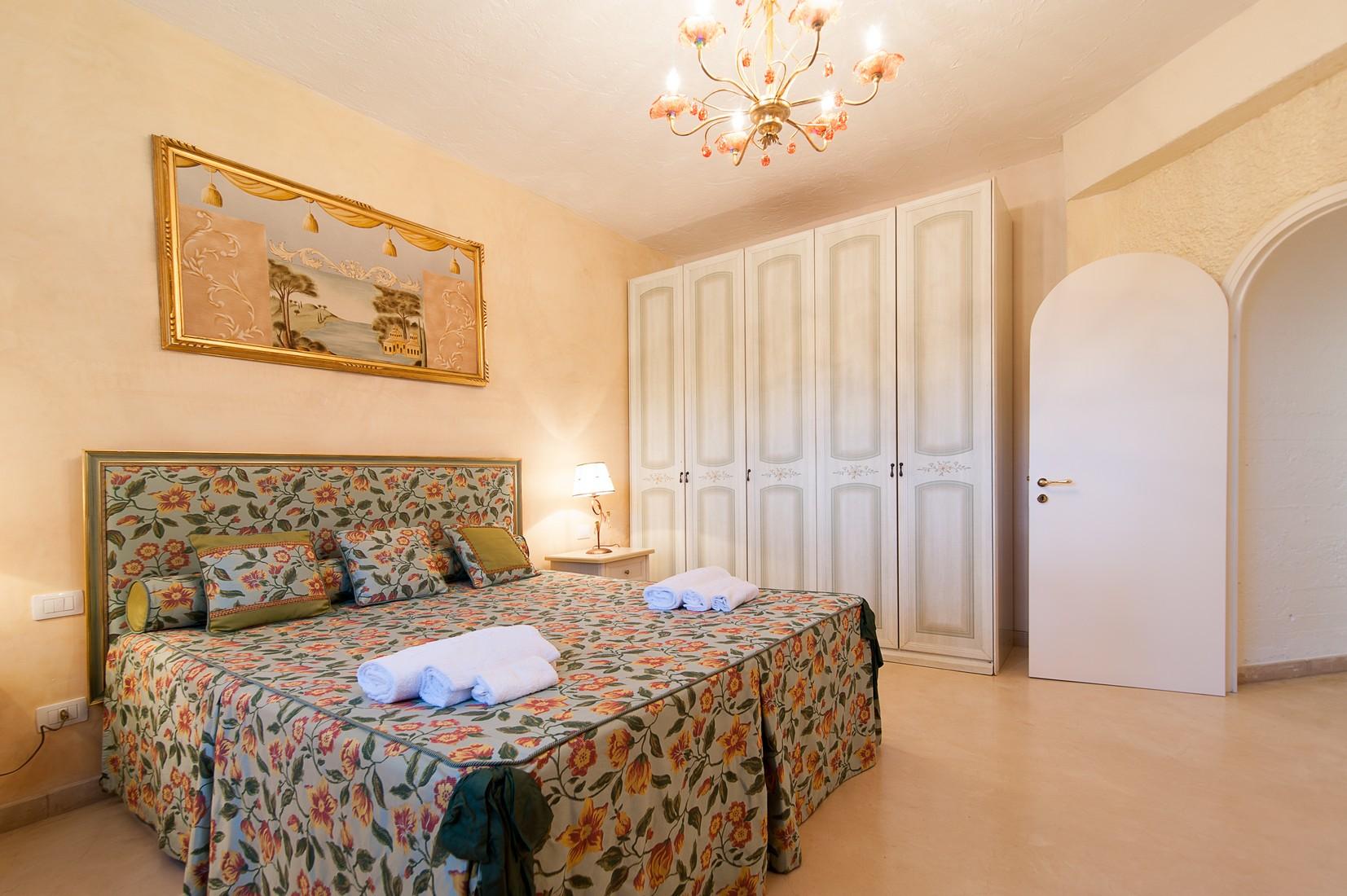 Ferienhaus Il Trullo, Exclusive House in Porto cesareo (2354053), Porto Cesareo, Lecce, Apulien, Italien, Bild 32