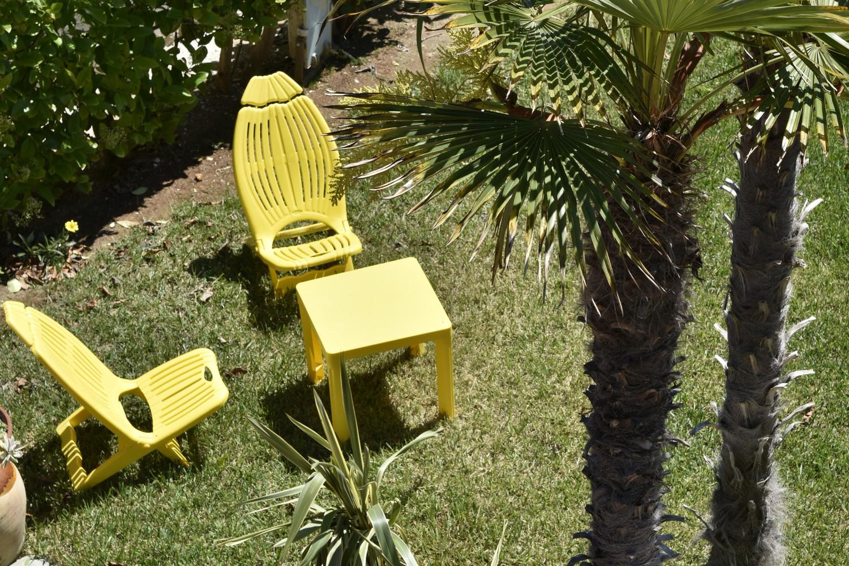 Ferienhaus Villa Giulietta a 5 metri dalla sabbia (2354049), Porto Cesareo, Lecce, Apulien, Italien, Bild 94