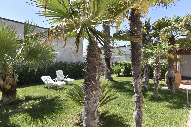 Ferienhaus Villa Giulietta a 5 metri dalla sabbia (2354049), Porto Cesareo, Lecce, Apulien, Italien, Bild 81