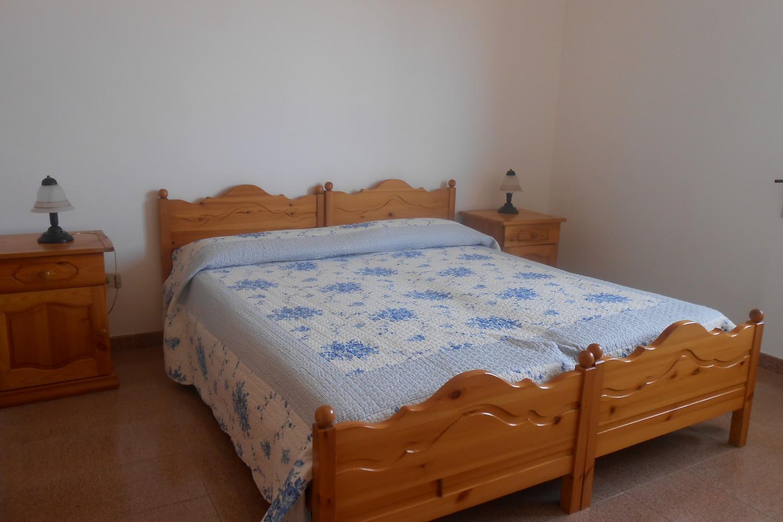 Ferienwohnung Appartamento Mariposa-500 meters  away from the beach (2354052), Porto Cesareo, Lecce, Apulien, Italien, Bild 11