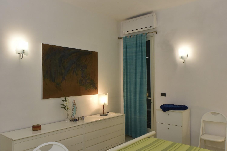 Ferienhaus Villa Giulietta a 5 metri dalla sabbia (2354049), Porto Cesareo, Lecce, Apulien, Italien, Bild 33