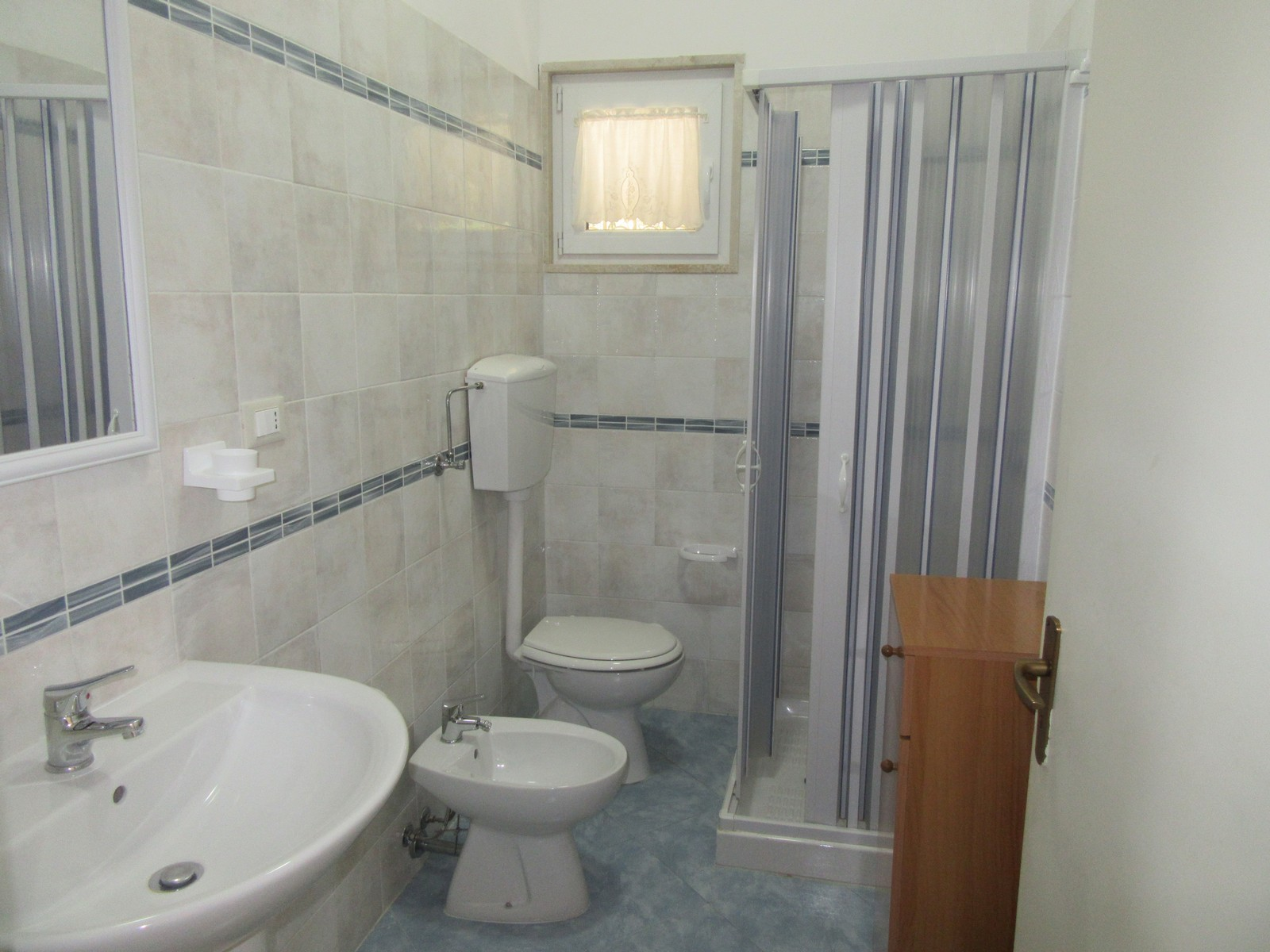 Ferienhaus Villa Mariposa n°1 , only 100 mt from the beach (2354065), Porto Cesareo, Lecce, Apulien, Italien, Bild 7