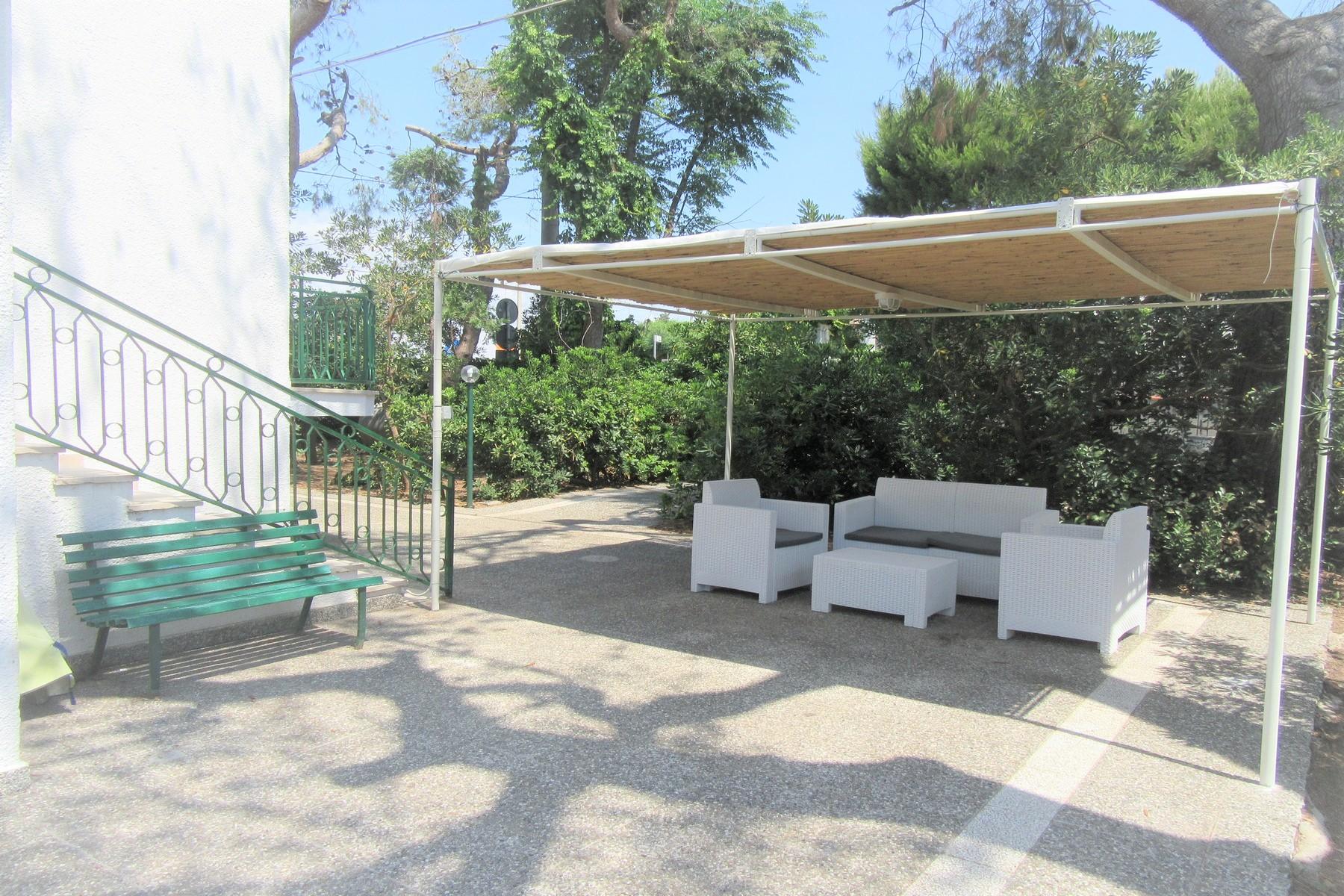 Ferienhaus Villa Capitano- 80 meters from the beach (2354059), Porto Cesareo, Lecce, Apulien, Italien, Bild 24