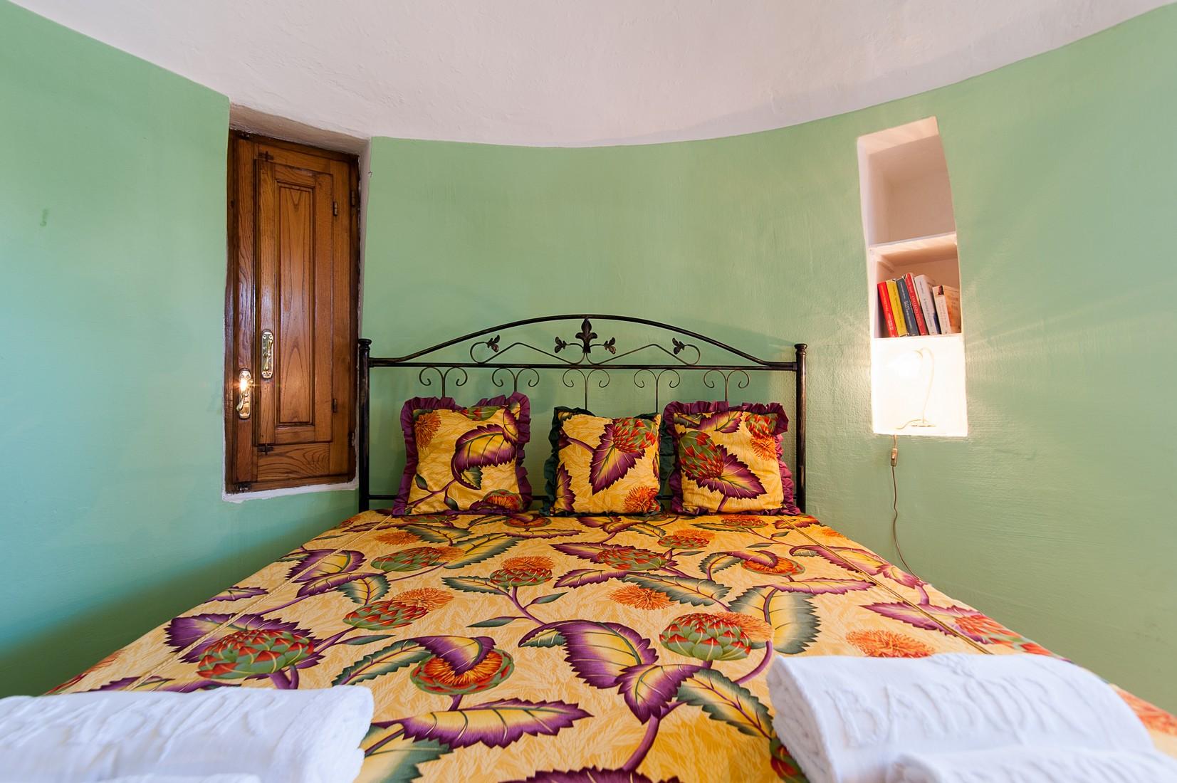 Ferienhaus Il Trullo, Exclusive House in Porto cesareo (2354053), Porto Cesareo, Lecce, Apulien, Italien, Bild 36