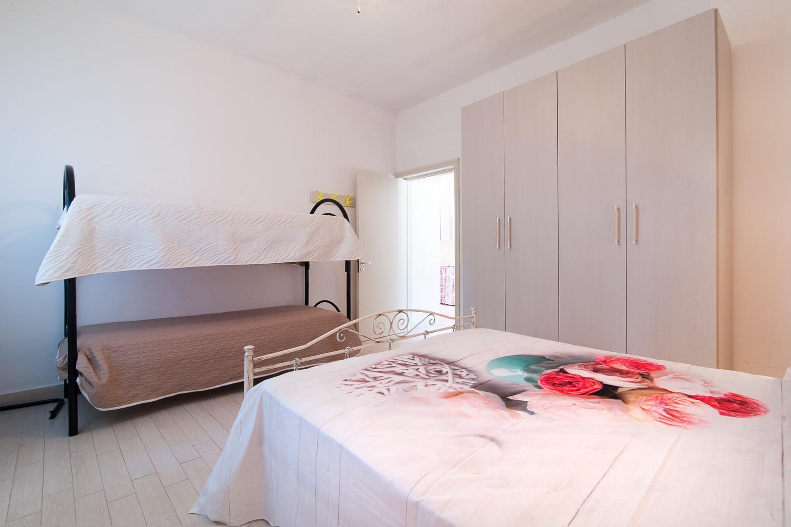 Ferienhaus Villa Mariposa  n. 2-150 meters from the beach (2354066), Porto Cesareo, Lecce, Apulien, Italien, Bild 7