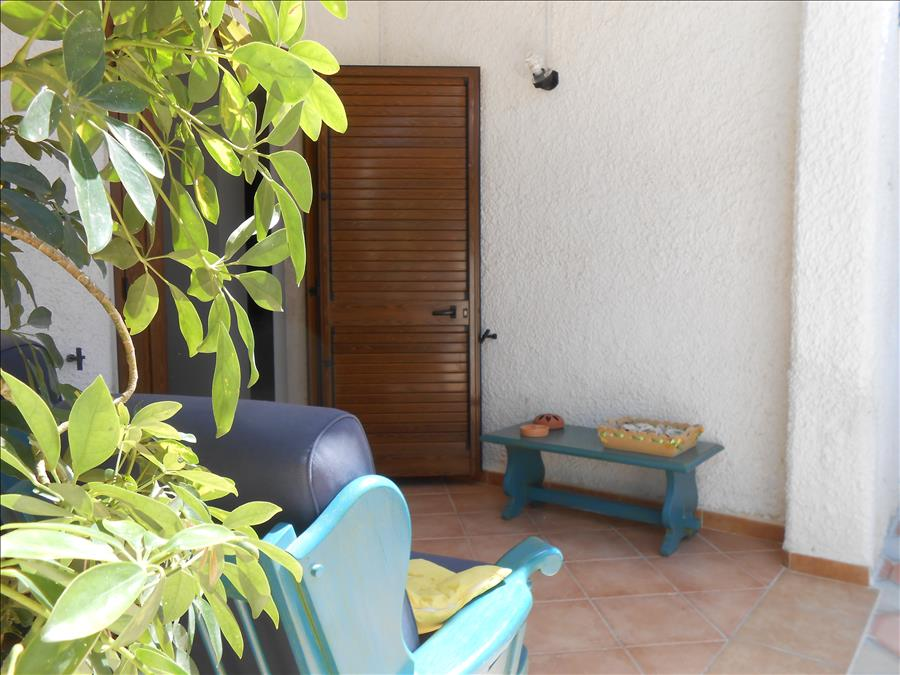 Ferienhaus Villa Chiara ,only 80 meters from the beach (2354057), Porto Cesareo, Lecce, Apulien, Italien, Bild 8