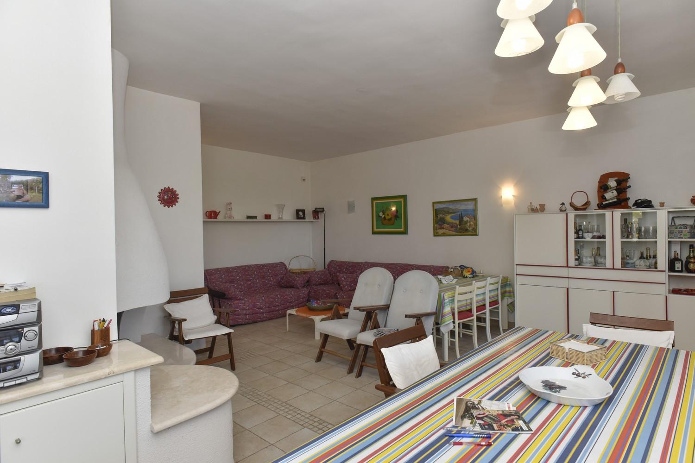 Ferienhaus Villa Giulietta a 5 metri dalla sabbia (2354049), Porto Cesareo, Lecce, Apulien, Italien, Bild 10