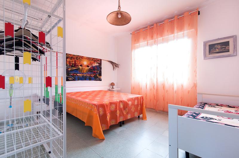 Ferienhaus Villa Mariposa n°3, only 200 meters from the beach (2354067), Porto Cesareo, Lecce, Apulien, Italien, Bild 10