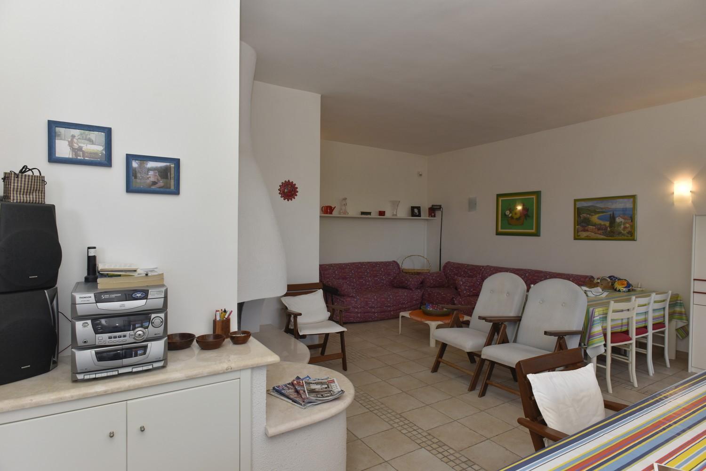 Ferienhaus Villa Giulietta a 5 metri dalla sabbia (2354049), Porto Cesareo, Lecce, Apulien, Italien, Bild 14