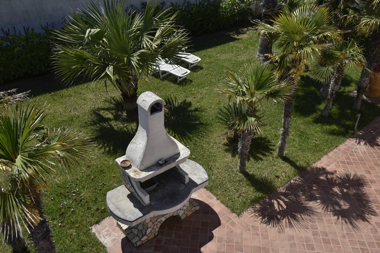 Ferienhaus Villa Giulietta a 5 metri dalla sabbia (2354049), Porto Cesareo, Lecce, Apulien, Italien, Bild 93