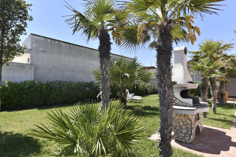Ferienhaus Villa Giulietta a 5 metri dalla sabbia (2354049), Porto Cesareo, Lecce, Apulien, Italien, Bild 83
