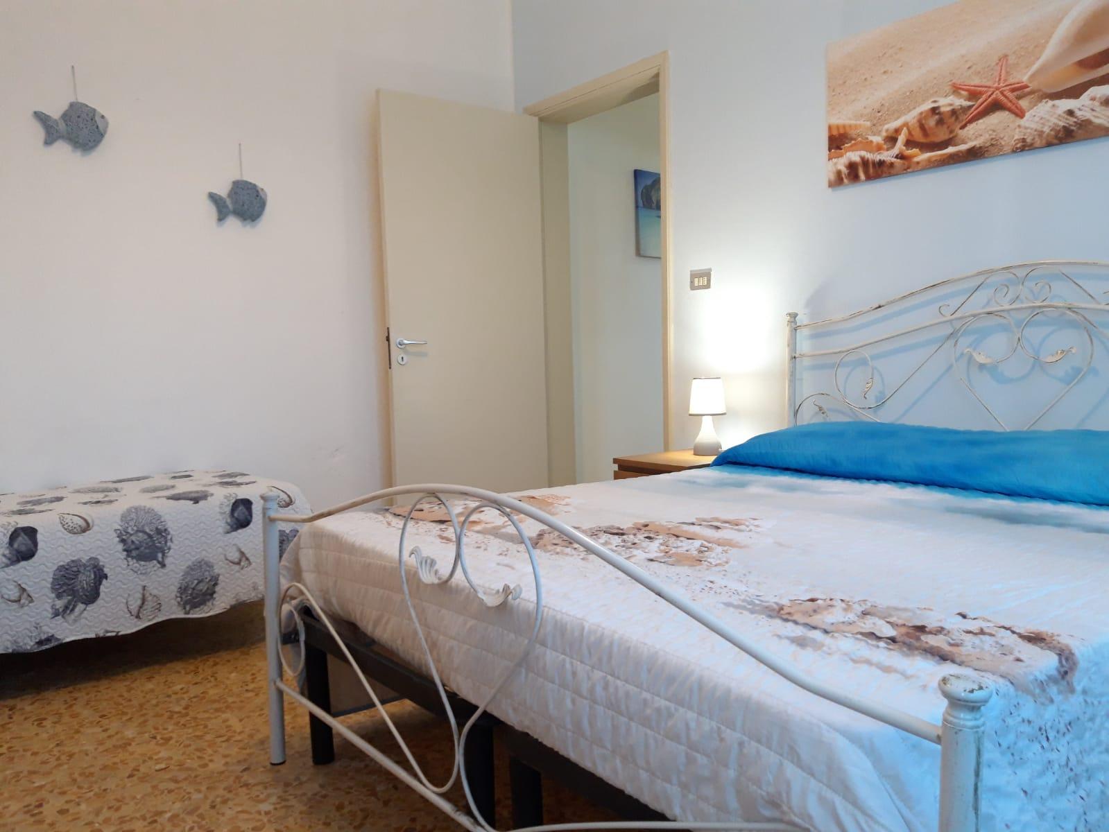 Ferienhaus Villa Capitano- 80 meters from the beach (2354059), Porto Cesareo, Lecce, Apulien, Italien, Bild 16