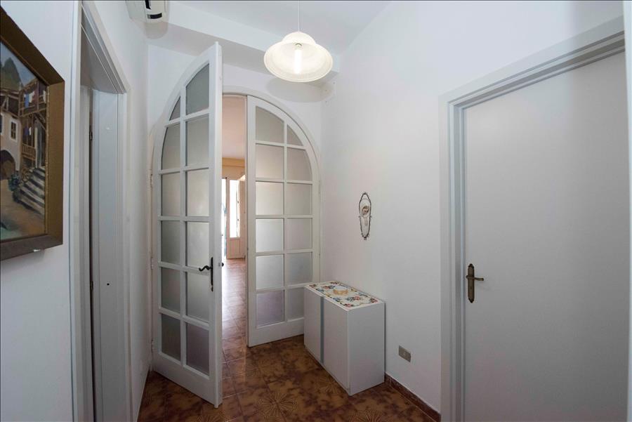 Ferienhaus Villa Desiderio, villa on the beach (2354061), Porto Cesareo, Lecce, Apulien, Italien, Bild 25