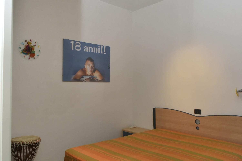 Ferienhaus Villa Giulietta a 5 metri dalla sabbia (2354049), Porto Cesareo, Lecce, Apulien, Italien, Bild 48