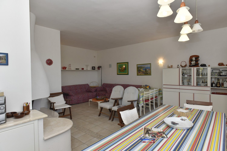 Ferienhaus Villa Giulietta a 5 metri dalla sabbia (2354049), Porto Cesareo, Lecce, Apulien, Italien, Bild 11