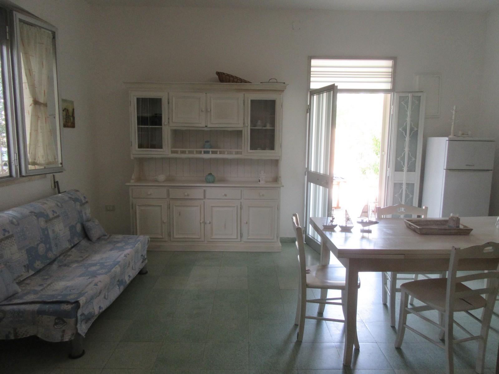 Ferienhaus Villa Mariposa n°1 , only 100 mt from the beach (2354065), Porto Cesareo, Lecce, Apulien, Italien, Bild 4