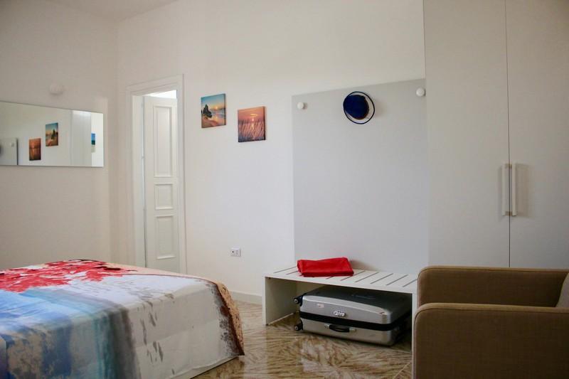Ferienhaus Villa Sabbia Bianca with a direct access to free Beach (2354051), Porto Cesareo, Lecce, Apulien, Italien, Bild 25