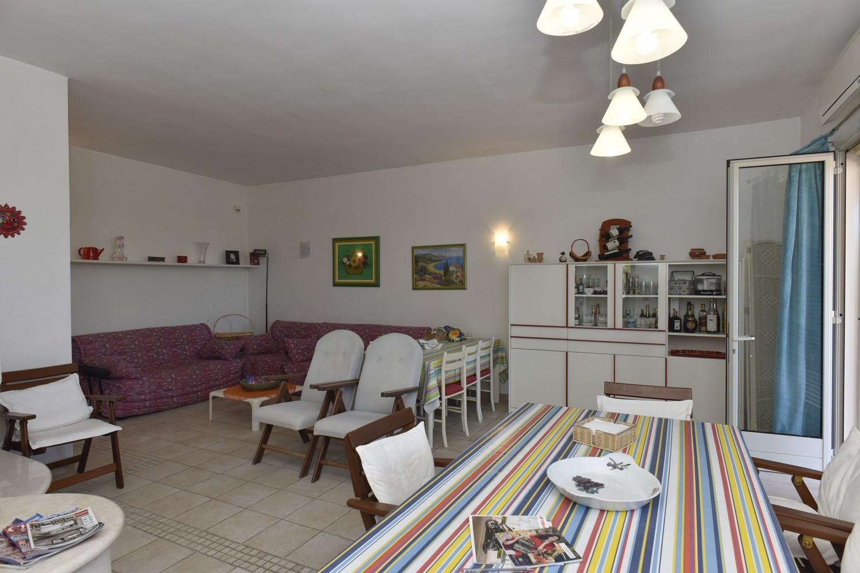Ferienhaus Villa Giulietta a 5 metri dalla sabbia (2354049), Porto Cesareo, Lecce, Apulien, Italien, Bild 17