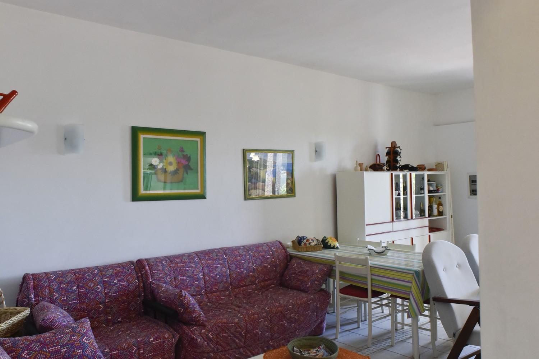 Ferienhaus Villa Giulietta a 5 metri dalla sabbia (2354049), Porto Cesareo, Lecce, Apulien, Italien, Bild 50
