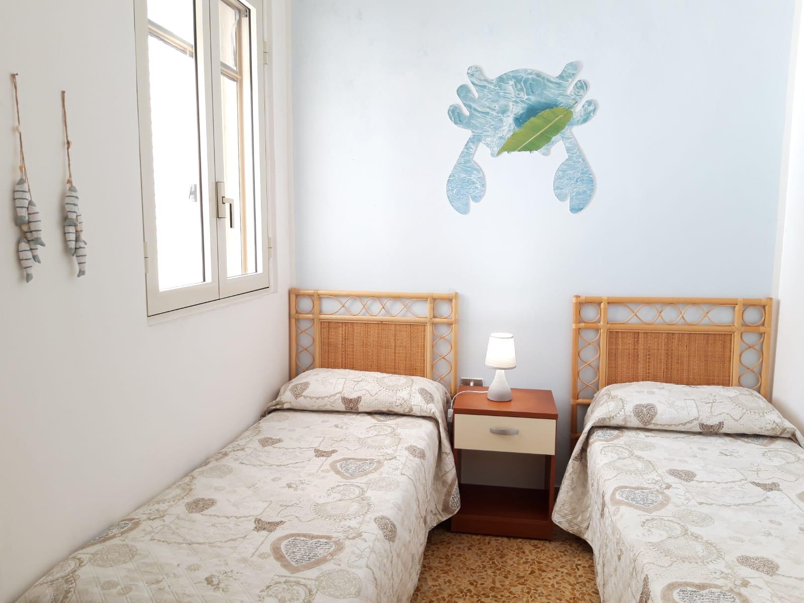 Ferienhaus Villa Capitano- 80 meters from the beach (2354059), Porto Cesareo, Lecce, Apulien, Italien, Bild 21