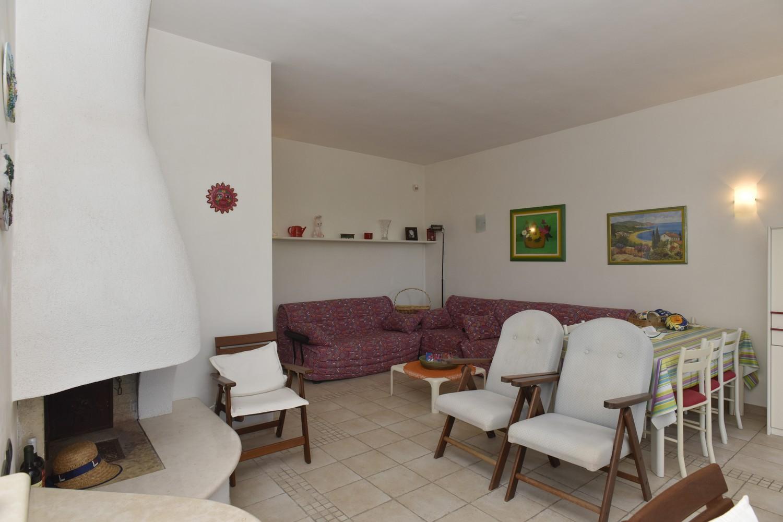 Ferienhaus Villa Giulietta a 5 metri dalla sabbia (2354049), Porto Cesareo, Lecce, Apulien, Italien, Bild 18