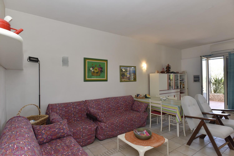 Ferienhaus Villa Giulietta a 5 metri dalla sabbia (2354049), Porto Cesareo, Lecce, Apulien, Italien, Bild 19