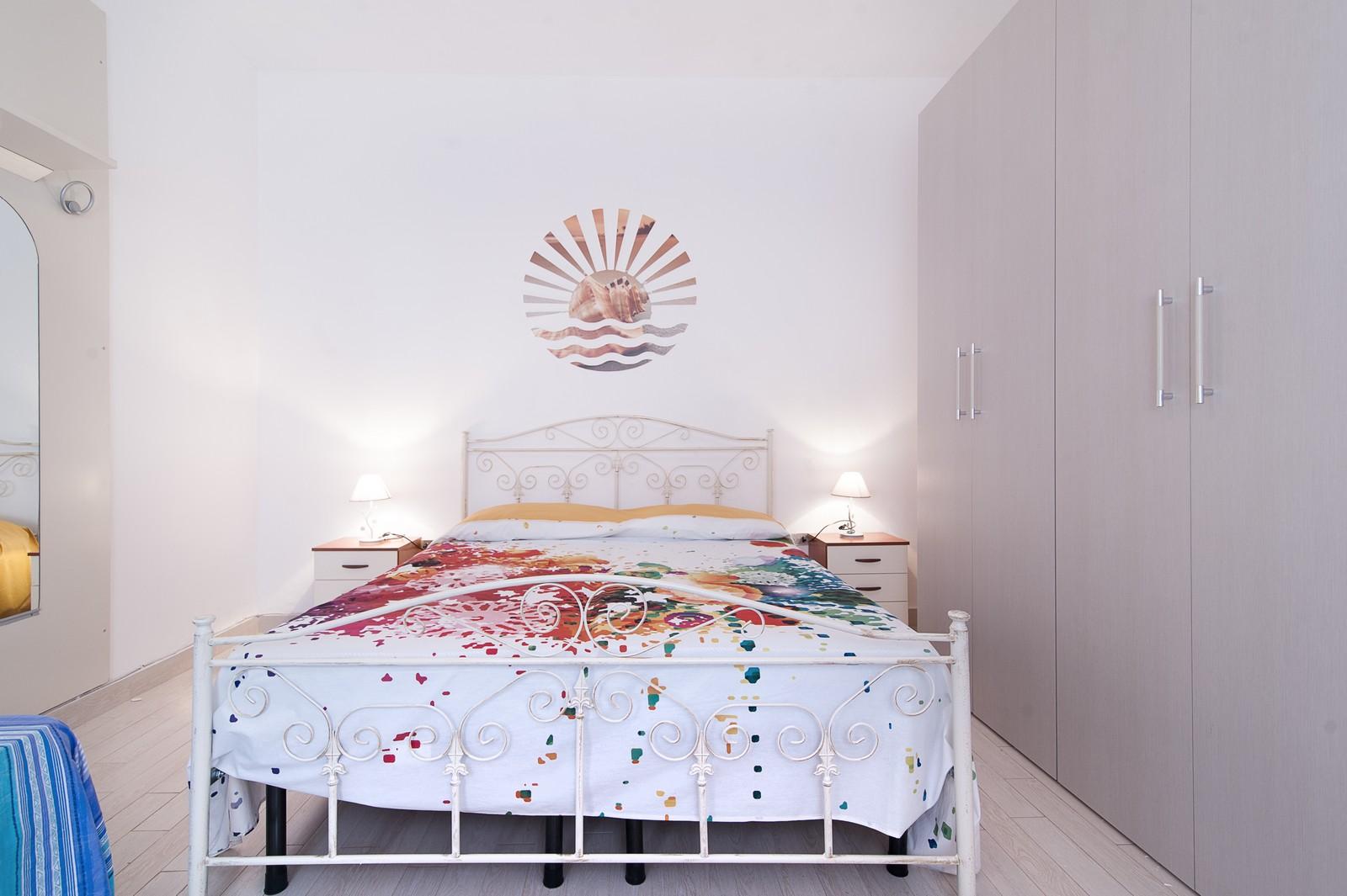 Ferienhaus Villa Mariposa  n. 2-150 meters from the beach (2354066), Porto Cesareo, Lecce, Apulien, Italien, Bild 10