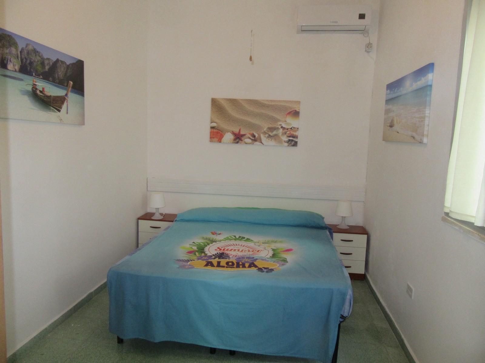Ferienhaus Villa Mariposa n°1 , only 100 mt from the beach (2354065), Porto Cesareo, Lecce, Apulien, Italien, Bild 9