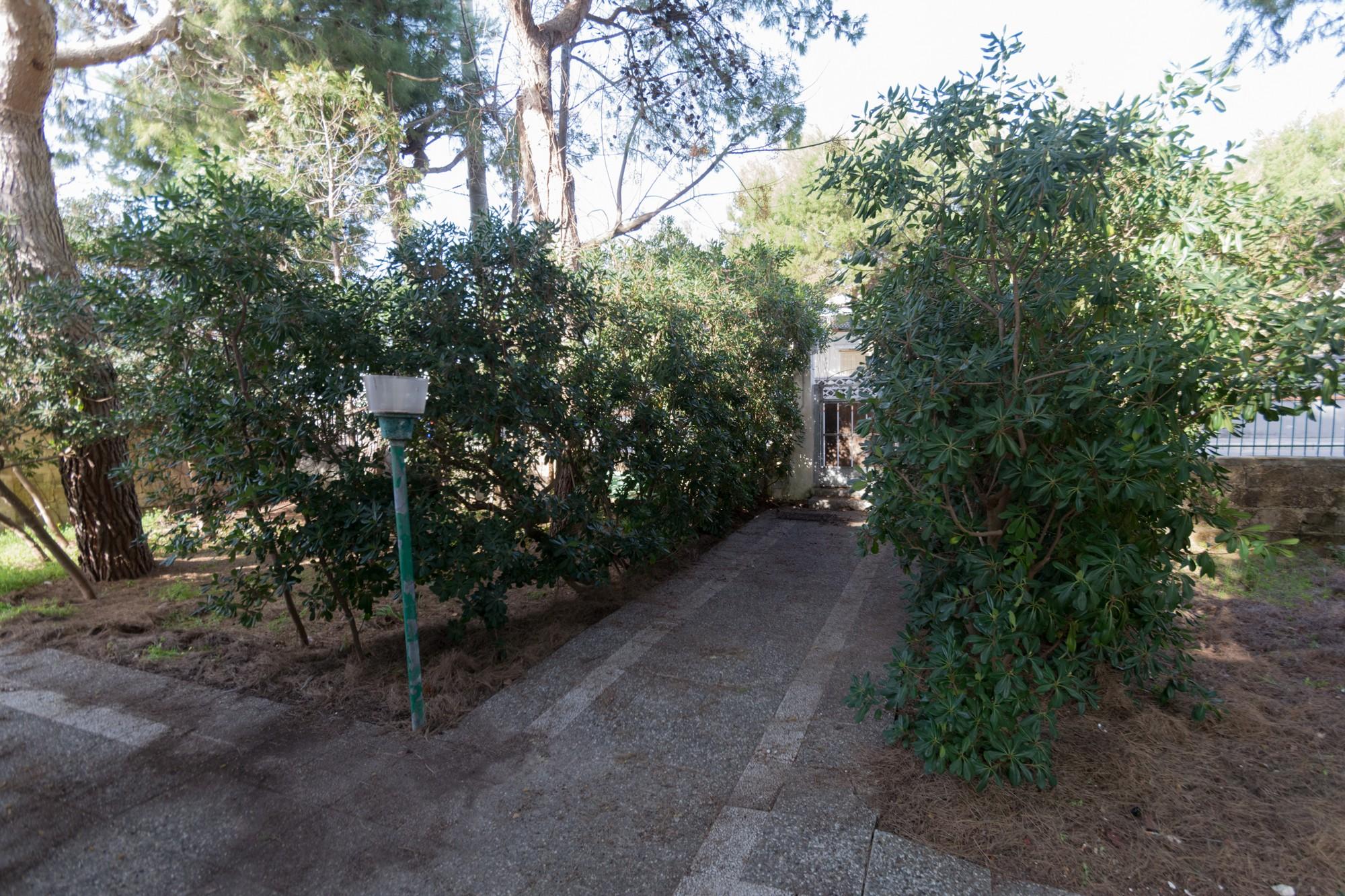 Ferienhaus Villa Capitano- 80 meters from the beach (2354059), Porto Cesareo, Lecce, Apulien, Italien, Bild 28