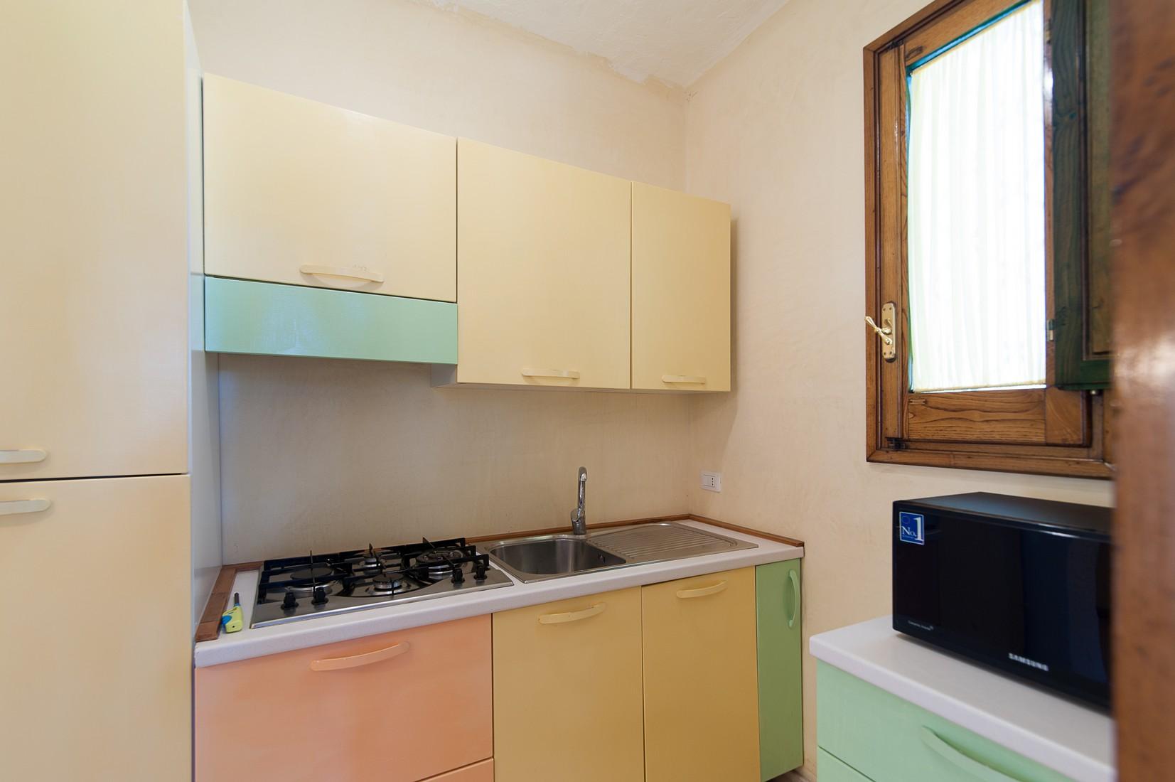 Ferienhaus Il Trullo, Exclusive House in Porto cesareo (2354053), Porto Cesareo, Lecce, Apulien, Italien, Bild 30