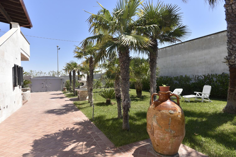 Ferienhaus Villa Giulietta a 5 metri dalla sabbia (2354049), Porto Cesareo, Lecce, Apulien, Italien, Bild 66