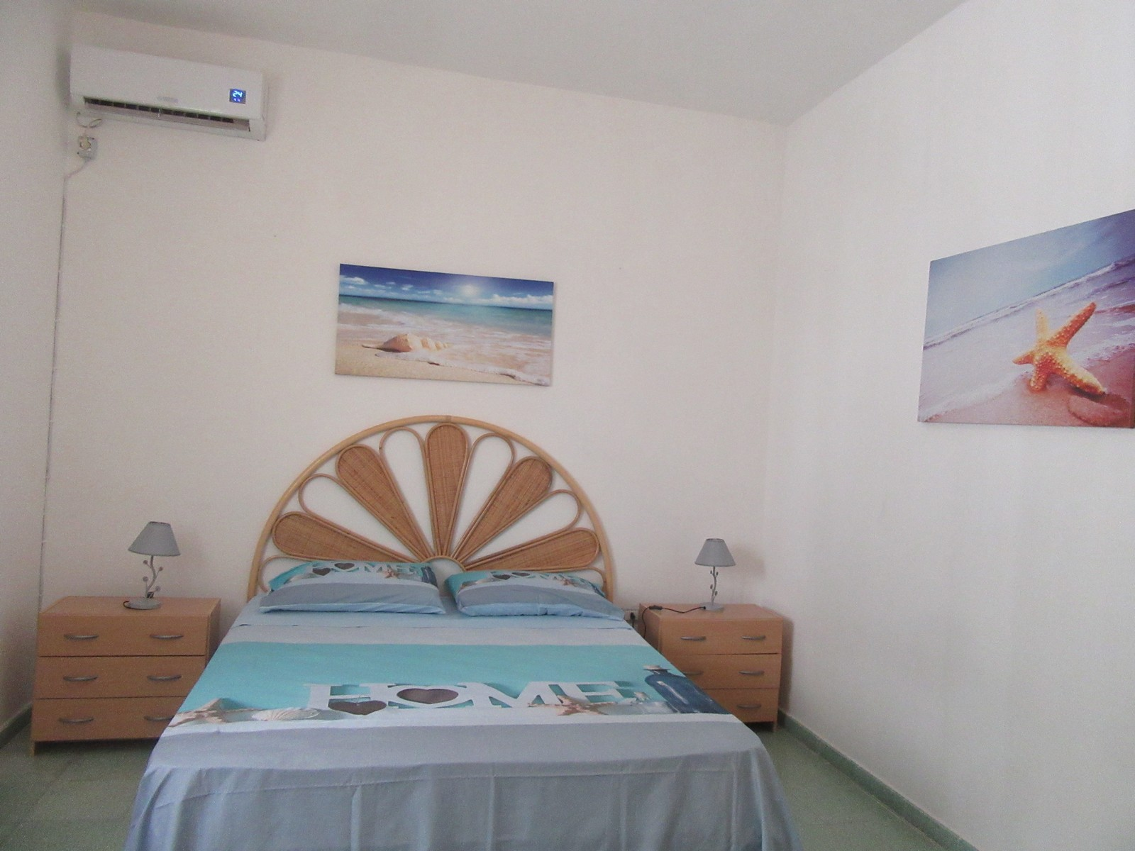 Ferienhaus Villa Mariposa n°1 , only 100 mt from the beach (2354065), Porto Cesareo, Lecce, Apulien, Italien, Bild 6