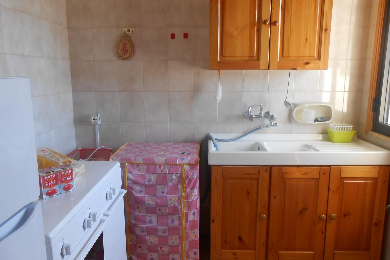 Ferienwohnung Appartamento Mariposa-500 meters  away from the beach (2354052), Porto Cesareo, Lecce, Apulien, Italien, Bild 7