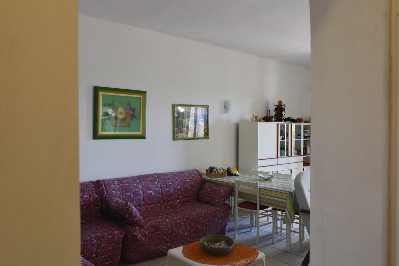 Ferienhaus Villa Giulietta a 5 metri dalla sabbia (2354049), Porto Cesareo, Lecce, Apulien, Italien, Bild 49