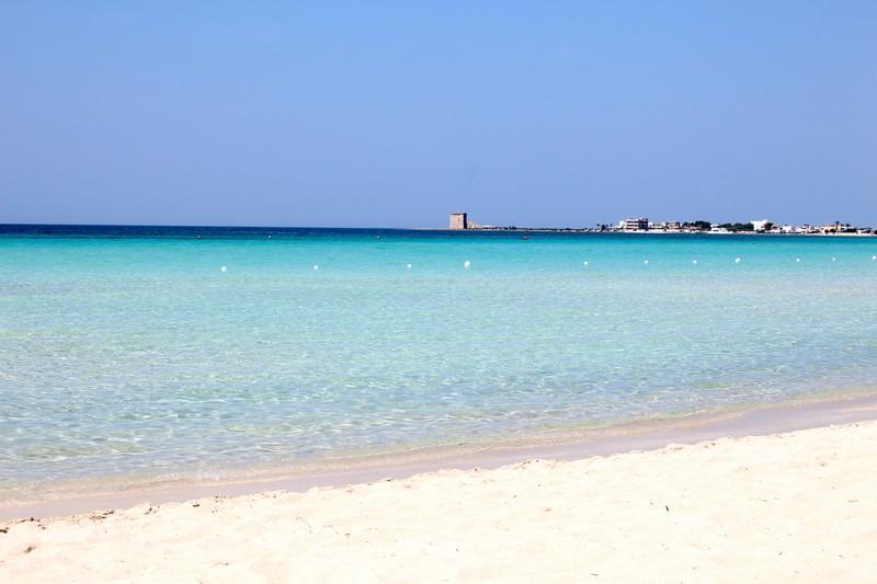Ferienhaus Villa Sabbia Bianca with a direct access to free Beach (2354051), Porto Cesareo, Lecce, Apulien, Italien, Bild 37
