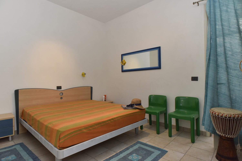 Ferienhaus Villa Giulietta a 5 metri dalla sabbia (2354049), Porto Cesareo, Lecce, Apulien, Italien, Bild 44