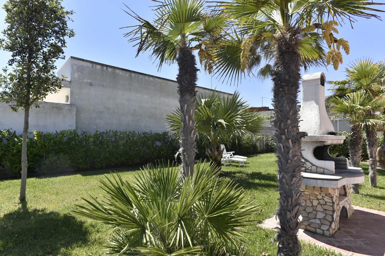 Ferienhaus Villa Giulietta a 5 metri dalla sabbia (2354049), Porto Cesareo, Lecce, Apulien, Italien, Bild 84
