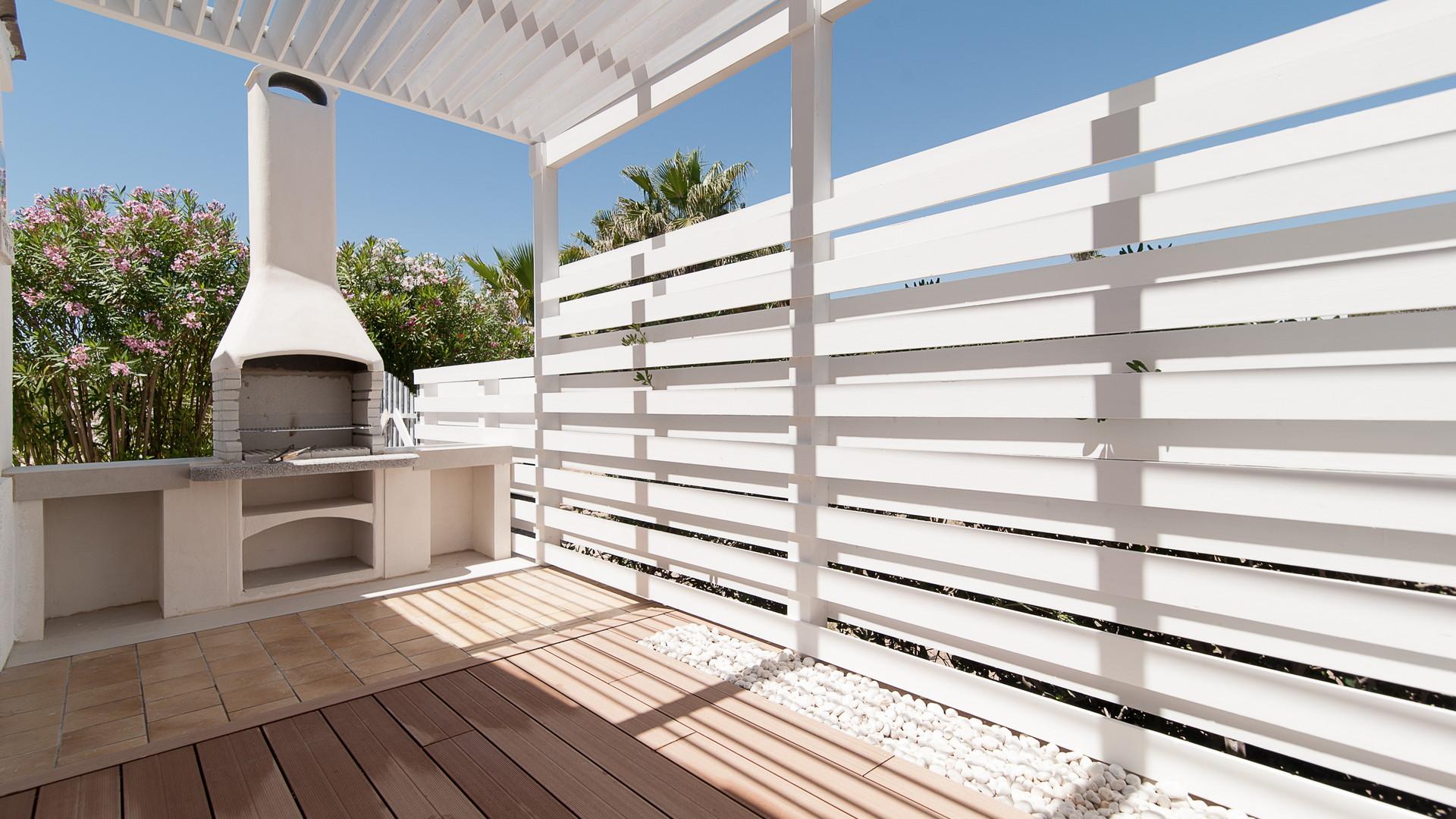 Ferienhaus Villa Sabbia Bianca with a direct access to free Beach (2354051), Porto Cesareo, Lecce, Apulien, Italien, Bild 31