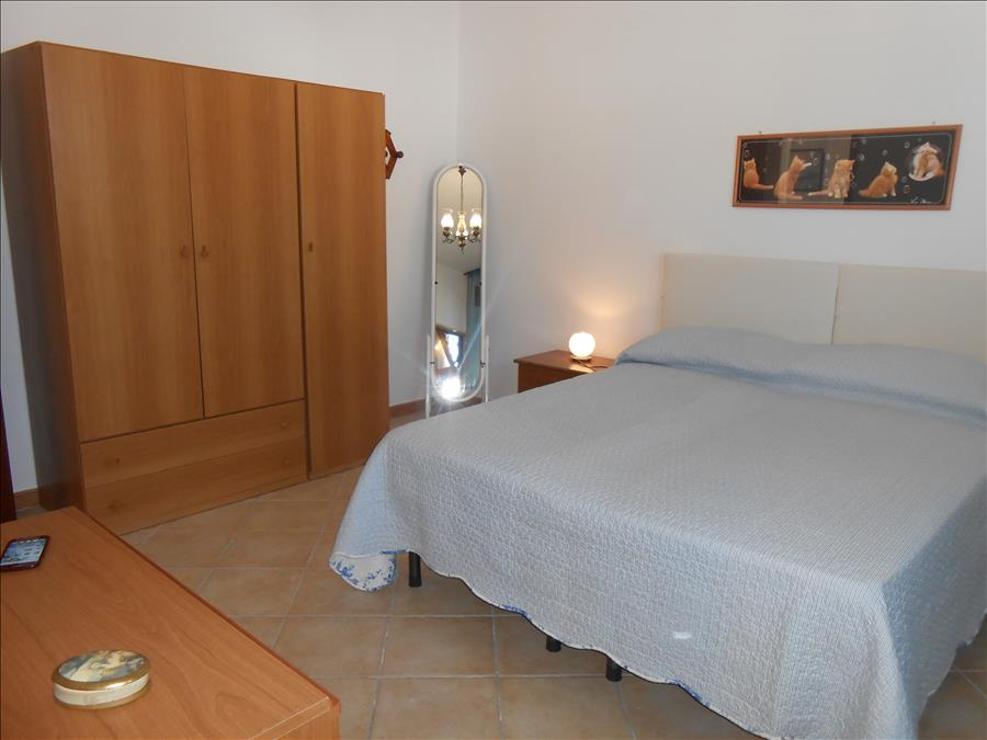 Ferienhaus Villa Chiara ,only 80 meters from the beach (2354057), Porto Cesareo, Lecce, Apulien, Italien, Bild 21