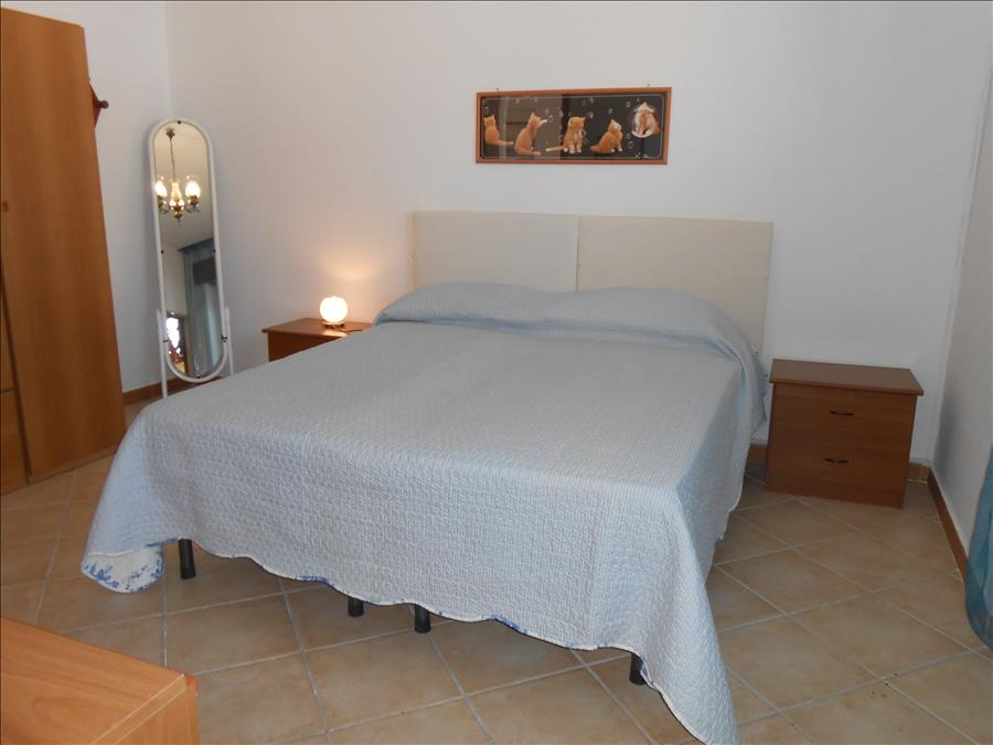 Ferienhaus Villa Chiara ,only 80 meters from the beach (2354057), Porto Cesareo, Lecce, Apulien, Italien, Bild 20