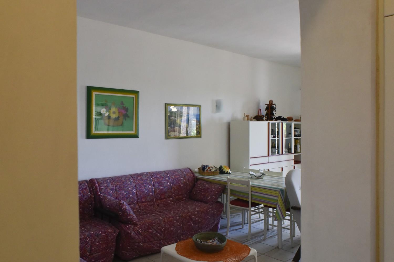 Ferienhaus Villa Giulietta a 5 metri dalla sabbia (2354049), Porto Cesareo, Lecce, Apulien, Italien, Bild 51