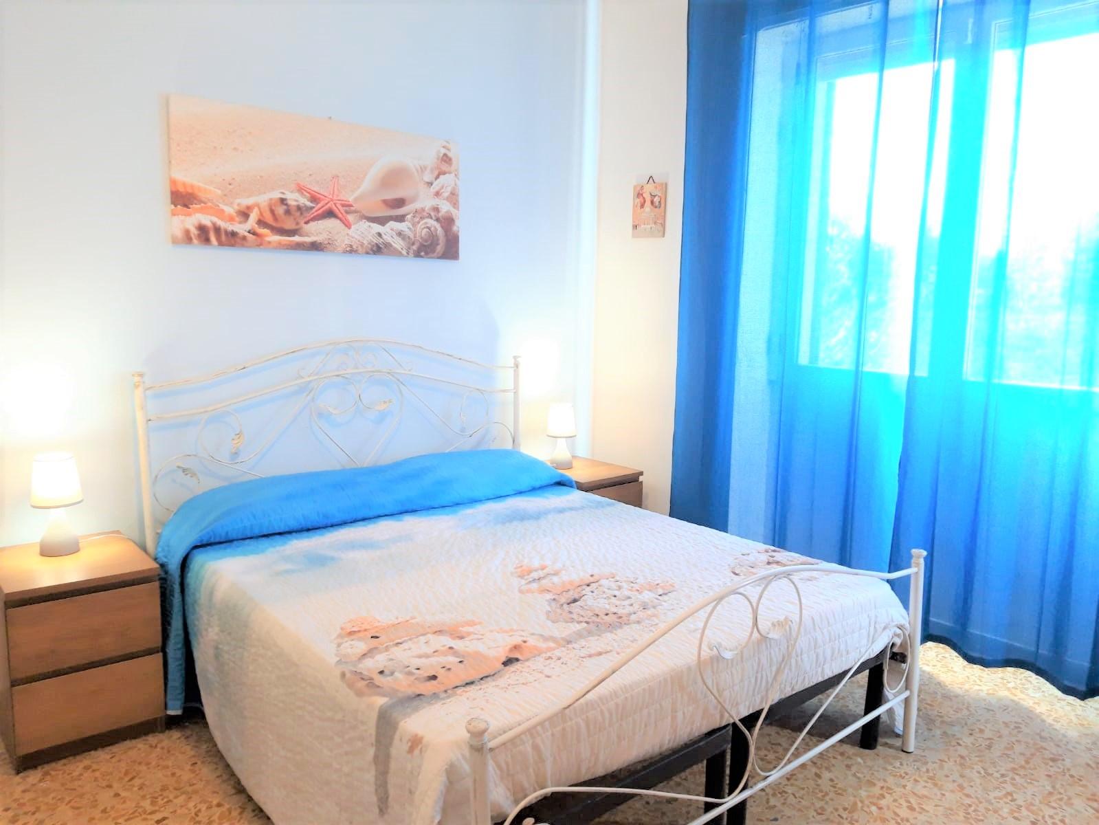 Ferienhaus Villa Capitano- 80 meters from the beach (2354059), Porto Cesareo, Lecce, Apulien, Italien, Bild 15
