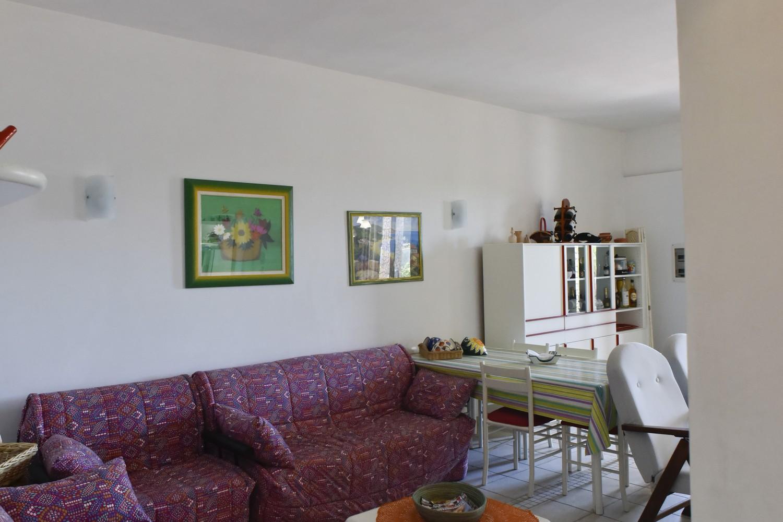Ferienhaus Villa Giulietta a 5 metri dalla sabbia (2354049), Porto Cesareo, Lecce, Apulien, Italien, Bild 52