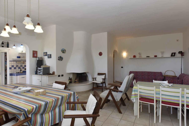 Ferienhaus Villa Giulietta a 5 metri dalla sabbia (2354049), Porto Cesareo, Lecce, Apulien, Italien, Bild 25