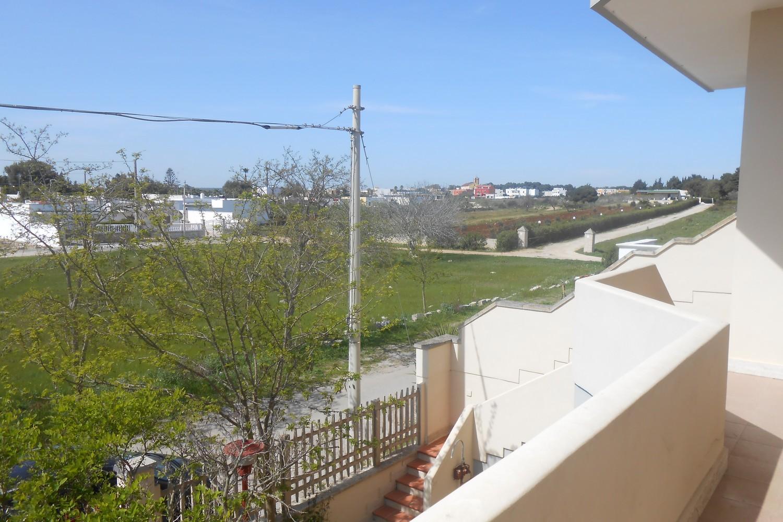 Ferienwohnung Appartamento Mariposa-500 meters  away from the beach (2354052), Porto Cesareo, Lecce, Apulien, Italien, Bild 2