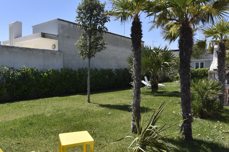 Ferienhaus Villa Giulietta a 5 metri dalla sabbia (2354049), Porto Cesareo, Lecce, Apulien, Italien, Bild 85
