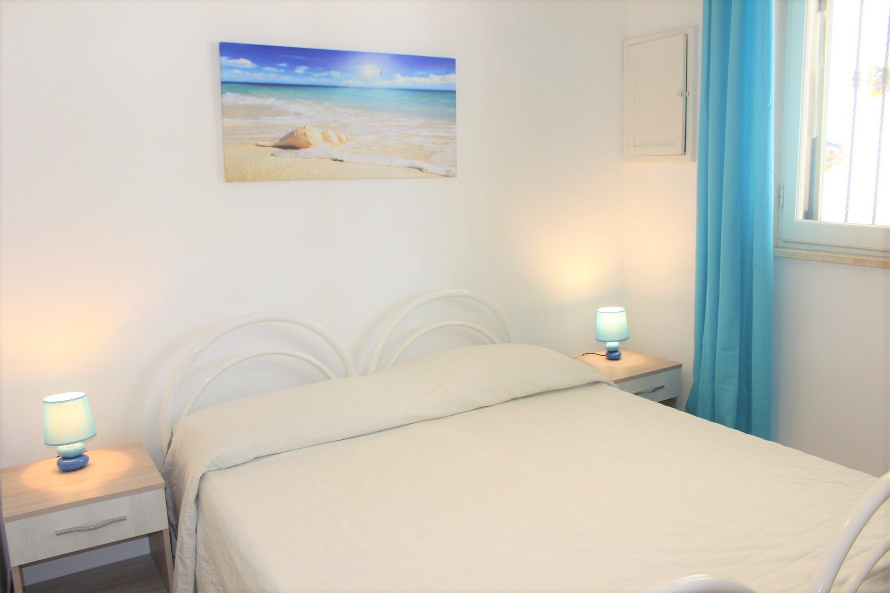 Ferienhaus Villa Caledonia, only 200 meters from the beach (2354058), Porto Cesareo, Lecce, Apulien, Italien, Bild 15