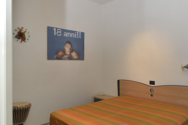 Ferienhaus Villa Giulietta a 5 metri dalla sabbia (2354049), Porto Cesareo, Lecce, Apulien, Italien, Bild 47